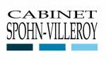 Cabinet spohn-villeroy