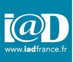 logo I@d france / maud nicolas