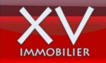 Xv immobilier