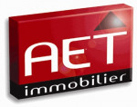 Aet immobilier