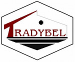 Logo agence TRADYBEL RHONE