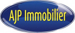 AJP IMMOBILIER Paris 14