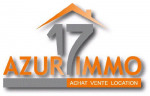 Sarl azur immobilier