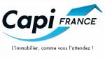Bayer jean-christophe - capi france