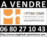 Siegfriedt marc agent mandataire optimhome