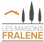 Logo agence FRALENE CONSTRUCTION