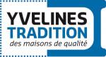 Logo agence Yvelines Tradition