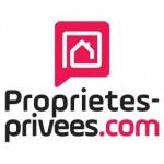 Propriétés-privées