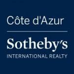 Côte d'Azur Sotheby's Cannes