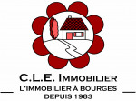 Cle immobilier (centre loisirs e