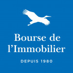 Bourse de l'immobilier le bugue