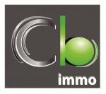 Cb immo