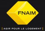 AGENCE DE SAULX : agence immobilière à Saulx les Chartreux