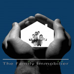 The family immobilier