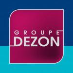 Groupe dezon