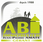 A b i immobilier
