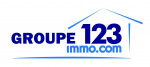 Groupe 123 immobilier
