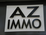 A-z immo