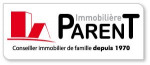 Immobiliere parent mairie