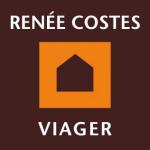 Renée costes viager languedoc roussillon