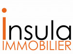 INSULA IMMOBILIER