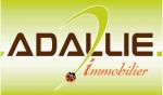 logo Adallie