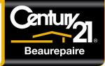 Century 21 beaurepaire