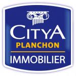 Citya planchon