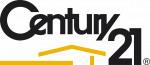 Century 21 l.d. immobilier