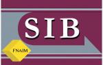 S.i.b société immobilière de la basilique