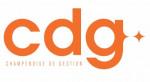 logo Cdg champenoise de gestion