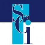 logo Savoie geneve immo veigy