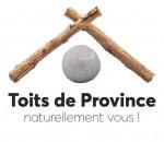Logo agence LES TOITS DE PROVINCE