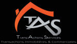 Trans'actions services