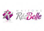 Logo agence REABELLE