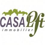Casaloft immobilier