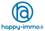 Happy immo.fr