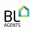 Julien maresca - bl agents