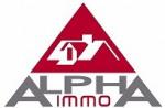 Alpha immo