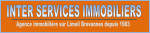 logo Inter services immobiliers