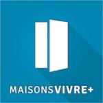 Logo agence MAISON VIVRE PLUS