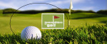 IMMOBILIERE DU GOLF