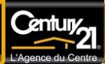Century 21 l'agence du centre