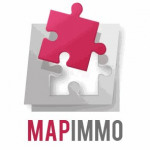 Map immo