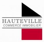 Hauteville conseil immobilier