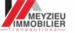 MEYZIEU IMMOBILIER TRANSACTIONS