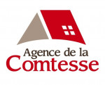 Agence de la Comtesse