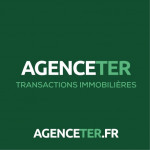 Agence ter
