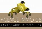 Agence immo 06