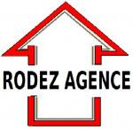 Rodez agence